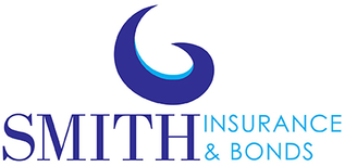 Smith Insurance & Bonds